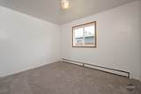 1033 10th Avenue - Photo 35