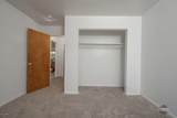 1033 10th Avenue - Photo 36