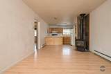 1033 10th Avenue - Photo 37