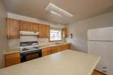 1033 10th Avenue - Photo 38