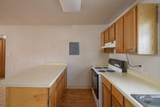 1033 10th Avenue - Photo 39