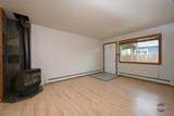 1033 10th Avenue - Photo 41