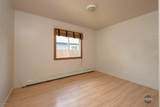 1033 10th Avenue - Photo 43