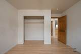 1033 10th Avenue - Photo 44