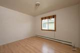 1033 10th Avenue - Photo 45