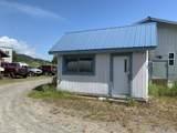 60456 End Road - Photo 12