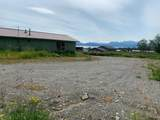 60456 End Road - Photo 13