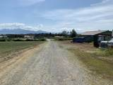 60456 End Road - Photo 4