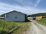 60456 End Road - Photo 5