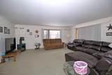 6630 Wellington Drive - Photo 3