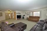 6630 Wellington Drive - Photo 4