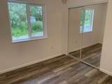 13402 Constitution Drive - Photo 14