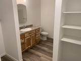 13402 Constitution Drive - Photo 9