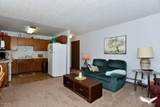1600 Washington Drive - Photo 4