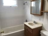8151 6th Avenue - Photo 3