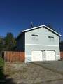 8132 6th Avenue - Photo 3