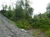 11003 Ridge Road - Photo 13