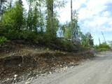 11003 Ridge Road - Photo 15