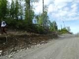 11003 Ridge Road - Photo 16