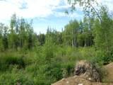 11003 Ridge Road - Photo 4