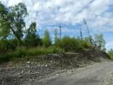 L 4 Bruton Road - Photo 10