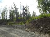 L 4 Bruton Road - Photo 12