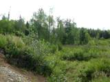 L 4 Bruton Road - Photo 20