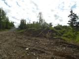 L 4 Bruton Road - Photo 30
