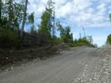 L 4 Bruton Road - Photo 4