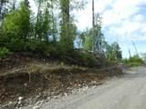 L 4 Bruton Road - Photo 6