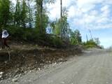 L 4 Bruton Road - Photo 7