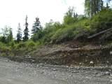 L 4 Bruton Road - Photo 8