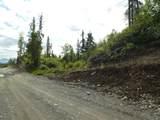 L 4 Bruton Road - Photo 9