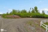 B3 L11 Preston Hills Drive - Photo 1