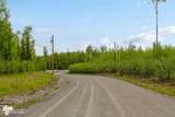B4 L10 Preston Hills Drive - Photo 3