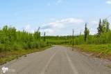 B4 L10 Preston Hills Drive - Photo 4