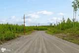 B4 L10 Preston Hills Drive - Photo 6