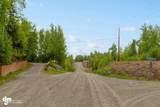 B4 L10 Preston Hills Drive - Photo 7