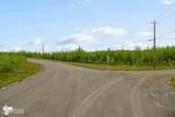 B4 L10 Preston Hills Drive - Photo 8