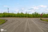 B4 L10 Preston Hills Drive - Photo 9