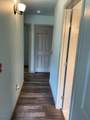 703 Hester Avenue - Photo 18