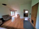 1825 Seldon Road - Photo 4