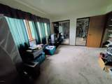1825 Seldon Road - Photo 8