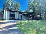4009 Vance Drive - Photo 1