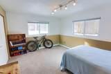 4009 Vance Drive - Photo 13