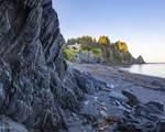 L5 Black Rock-Cliff Point Estates - Photo 30