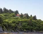 L5 Black Rock-Cliff Point Estates - Photo 31