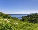 L5 Black Rock-Cliff Point Estates - Photo 44