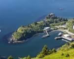 L5 Black Rock-Cliff Point Estates - Photo 47