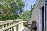 2632 Forest Park Drive - Photo 16